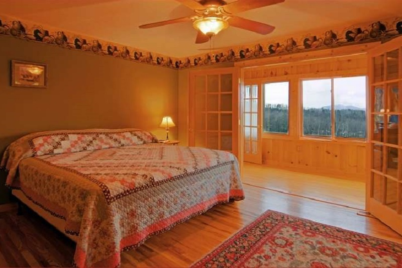 Simply golden smoky mountain paradise at black bear hollow for 3 bedroom log cabin prices