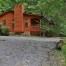 bear ridge cabin