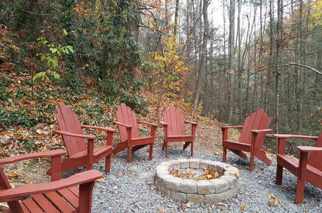 bear-falls-custom-campfire